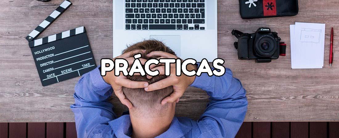 contrato trabajo practicas